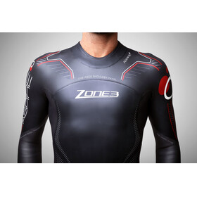 Zone3 Aspire Wetsuit Men